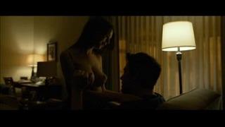 Emily Ratajkowski-full Video Here: Http://zo.ee/1fwo