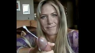 Jennifer Aniston Hard Core