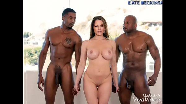 Beckinsale porno kate DeepFake Porn