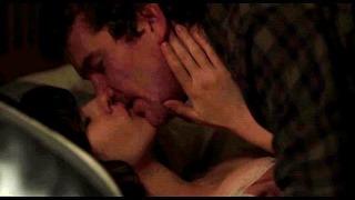Scarlett Johansson – Under The Skin Hd 1080p 02