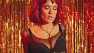 Sex Scenes Of Amazing Breast Latina Mom Salma Hayek
